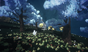 Screenshot_311